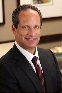 Robert W. Zucker, CPA